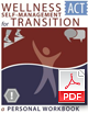 Transition Manual Personal